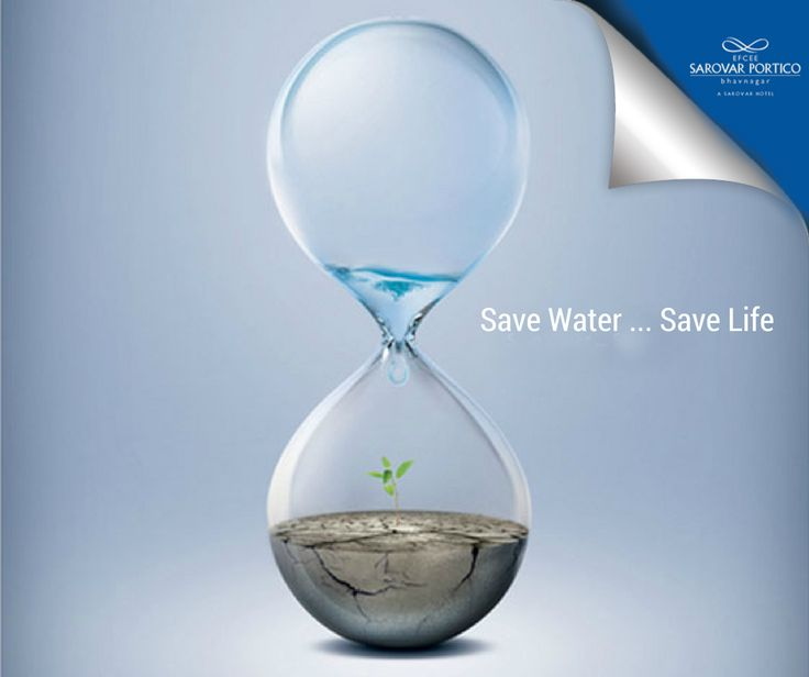 World Water Day is held annually on 22 March as a means of focusing attention on the importance of freshwater and advocating for the sustainable management of freshwater resources. We, at Efcee Sarovar Portico, pledge to save the water for our future generation. Reservation: +91-2782412222 or, email: esp@sarovarhotels.com #worldwaterday #water #savewater #waterday #EfceeSarovarPortico #LuxuryHotel
