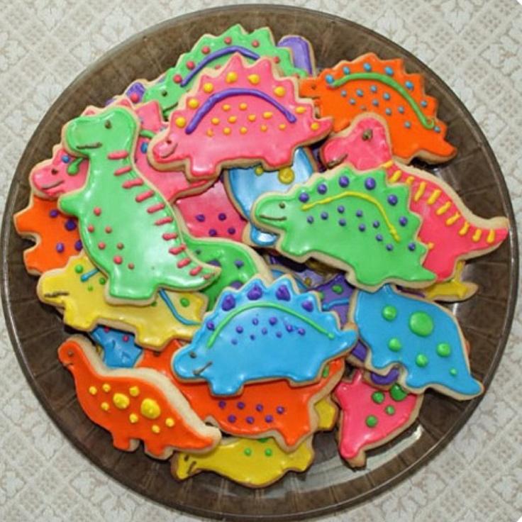 Best 10 Dinosaur Snacks Ideas On Pinterest Dinosaur