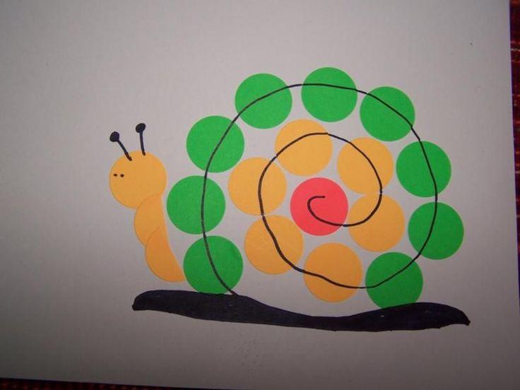 Картинки для кружки рыбалка тот, который