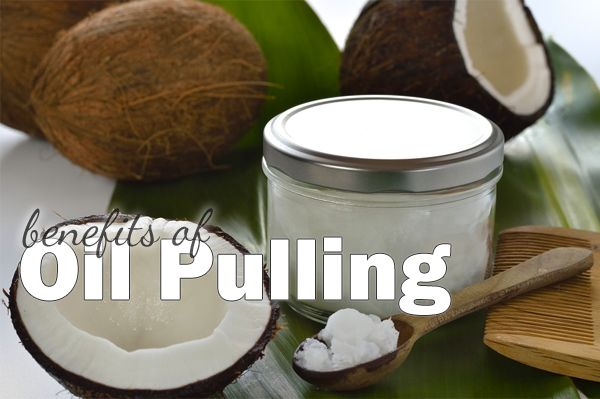 I share the benefits of Oil Pulling, along with 4 other Kriya Cleansing Techniques I did during a Yoga Detox retreat #healthbenefits #detox #healthyliving #lemonwater #netipot #oilpulling #tonguescraping #dryskinbrushing