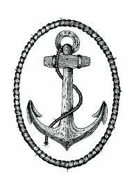 anchor illustration - Google pretraživanje