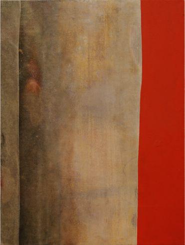 Sei Arimori Works 2008