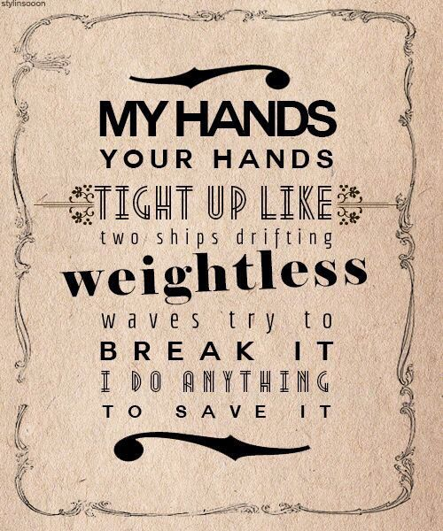 One Direction Midnight Memories Song Quotes. QuotesGram