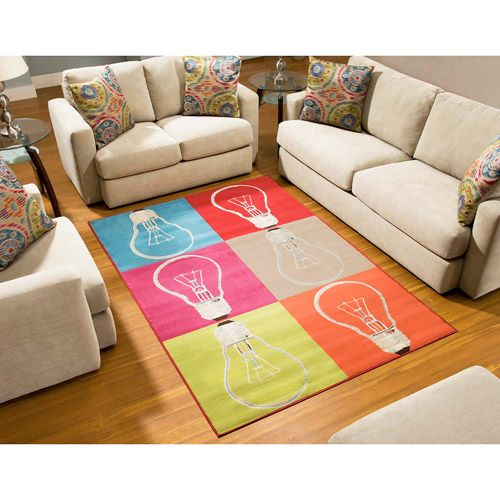 Terra Furniture Decor Classy Design Ideas