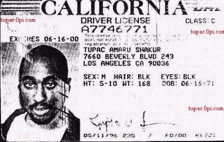 Tupac Shakur Funeral | nicole brown simpson autopsy pic