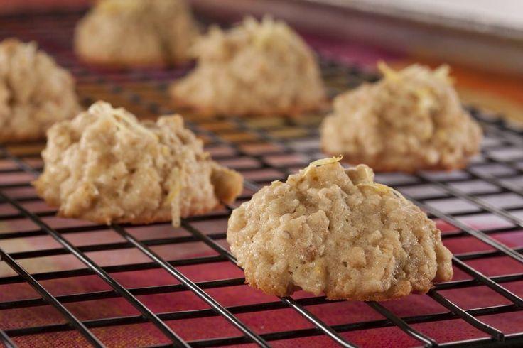 The 25 Best Diabetic Cookie Recipes Ideas On Pinterest