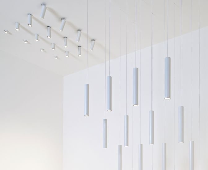 7 best accent lighting images by solus inc lighting sales in modern lighting products from flos for elegant minimalistic designer lamps order at the official online flos webstore and get free ground shipping aloadofball Image collections