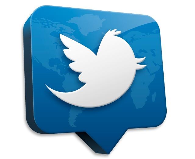 Síguenos en Twitter https://twitter.com/VespertinaMayor  #universidad #umayor #vespertina #twitter