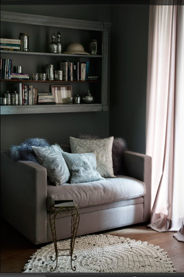 42 best ZARA HOME. images on Pinterest | Zara home, Home decor and ...