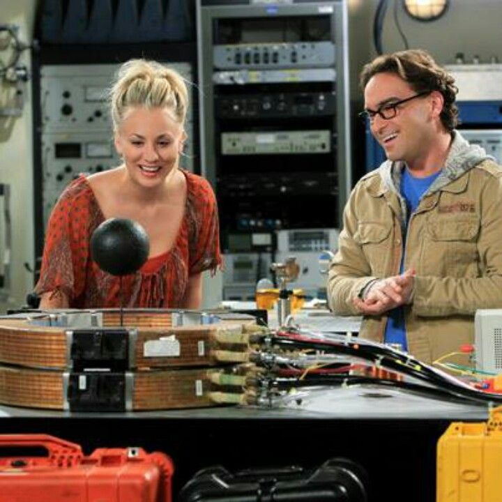May The Fourth Be With You Big Bang Theory: 16 Best Leonard And Penny Images On Pinterest