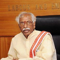 Relaxation in #Social_Security_Schemes Demanded - http://www.indian-apparel.com/blog/relaxation-social-security-schemes/
