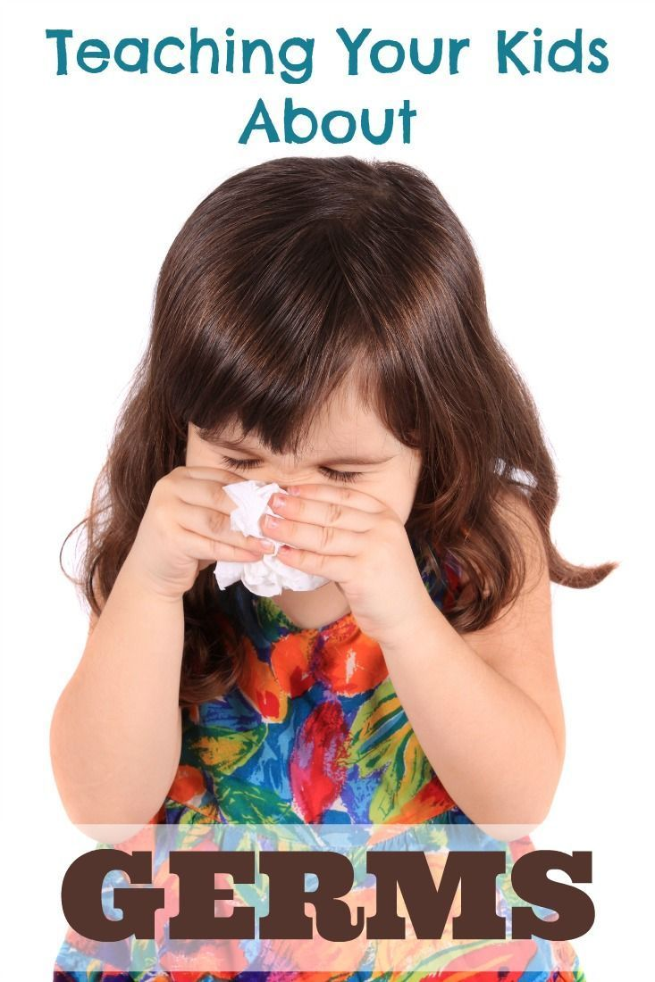 teaching your kids about germs a sneeze experiment kids activities the parent water cooler pinterest sensory processing disorder parenting and
