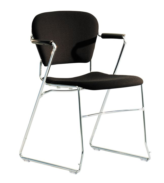 17 Best Images About Student Chairs On Pinterest Chairs