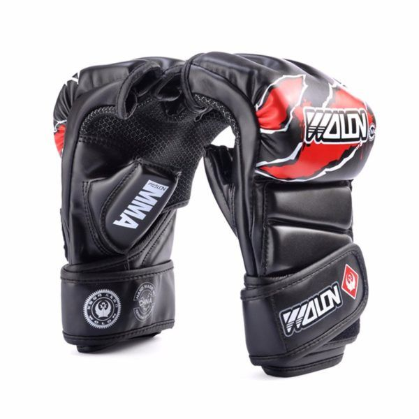 Best 20 Mma Boxing Ideas On Pinterest Boxing Workout