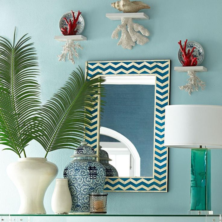 Grey Bedroom Decor Ideas Bedroom Design Ideas For Apartments Bedroom Decor Examples Gypsum Board Bedroom Ceiling Design: Best 20+ Chevron Mirror Ideas On Pinterest