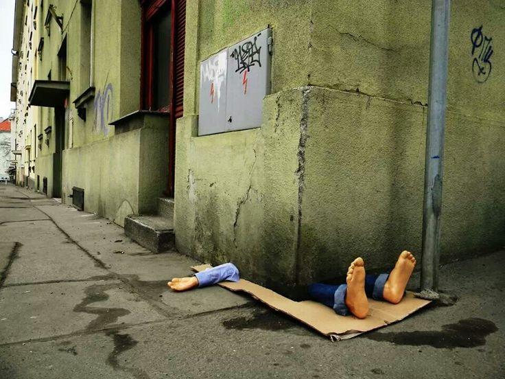 Artist: fra.biancoshock Where: prague  In-globalized
