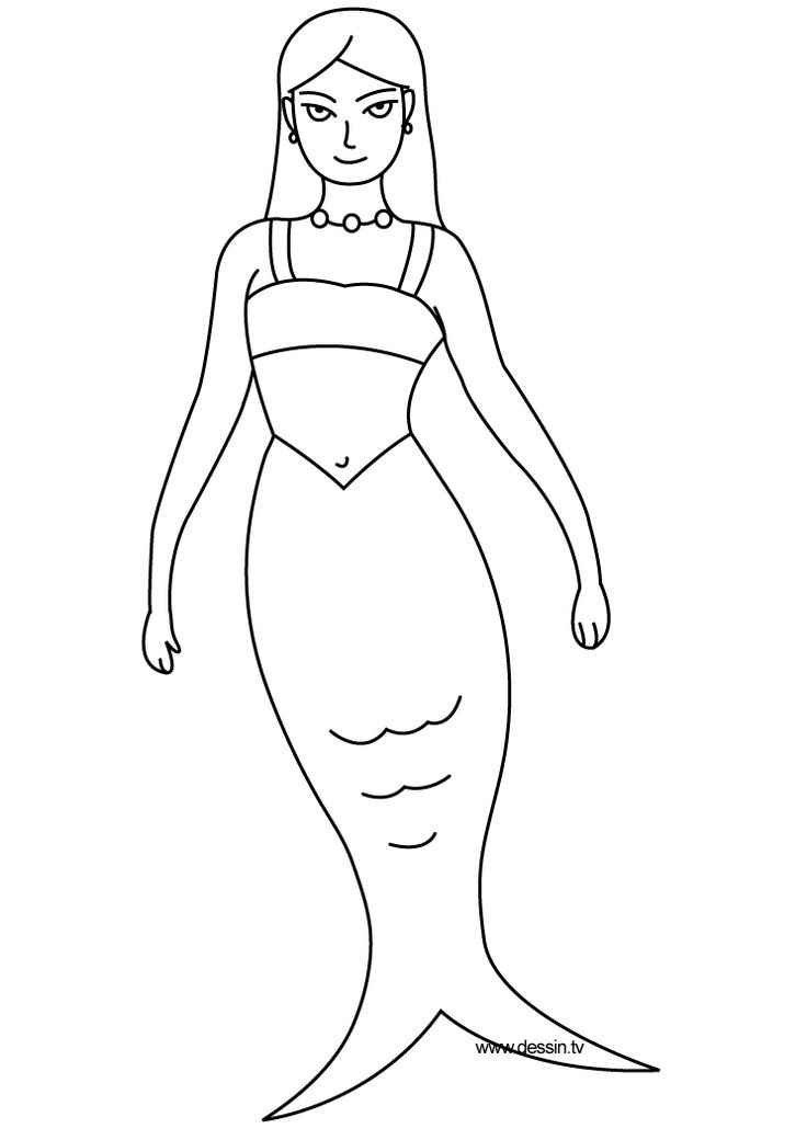 H20 Mermaid Adventures Coloring Pages Coloring Pages