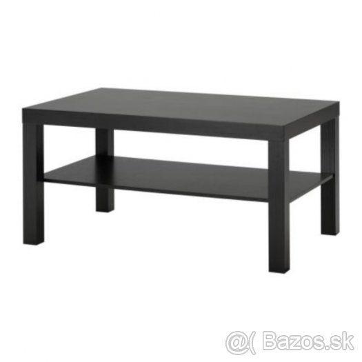 stolík - 1