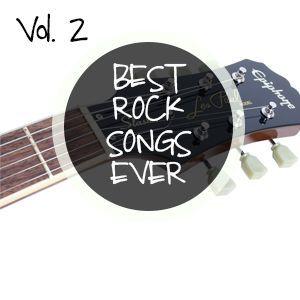 Best Rock Songs Ever (Part II) - Best Rock Songs - Musica Online Rock Music Online | therockcorner.com