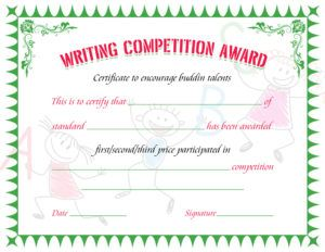 The 25 best writing competitions ideas on pinterest essay the 25 best writing competitions ideas on pinterest essay competition essay words and examples of creative writing yadclub Gallery