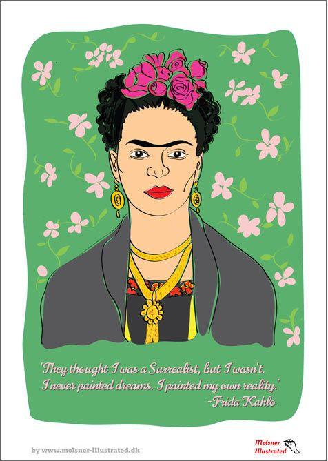 Frida_Poster_shop_pics.jpg 476 ×669 pixel