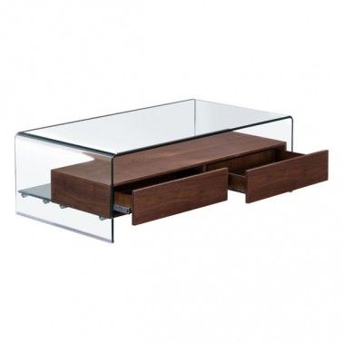 492 best Modern Coffee Tables images by FURNILLION on Pinterest