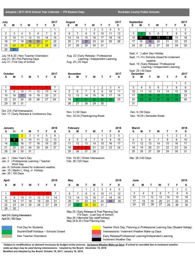 Davis School District Calendar 2021 Pin on Academic Calendar
