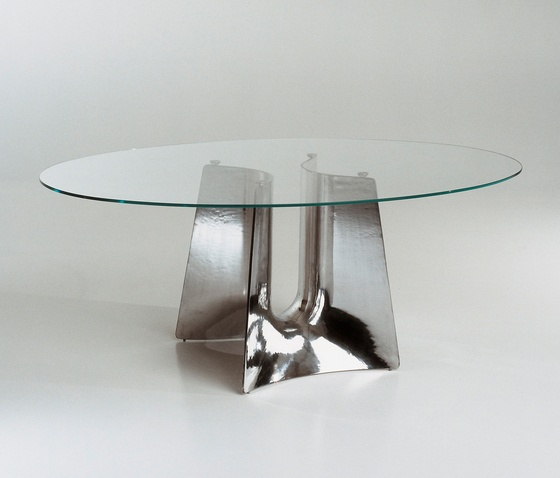 Bentz by Cerruti Baleri | Tables