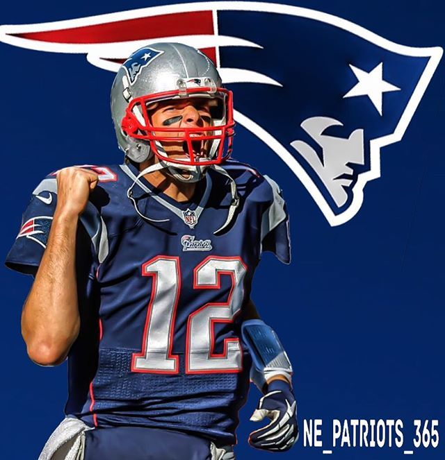 BRADY EDIT! Pumped for the return of the goat!!! #patriots#patsnation#patriotsnation#gopats#newenglandpatriots#tombrady#newengland#tombradyisthegoat#pats#gronk#gronkspike#superbowl51#superbowl51champs#wewantsix