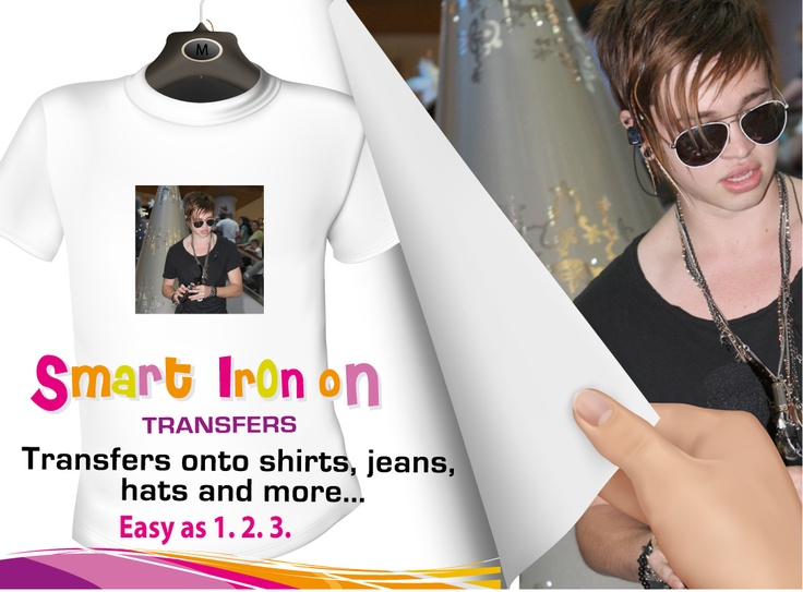 Reece Mastin Iron on Transfer (3), $6.95 (http://www.wholesaleprinters.com.au/reece-mastin-iron-on-transfer-3)