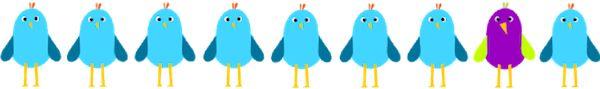 http://meinlilapark.blogspot.ch/2012/04/free-scrap-cute-birds-png-transparent.html