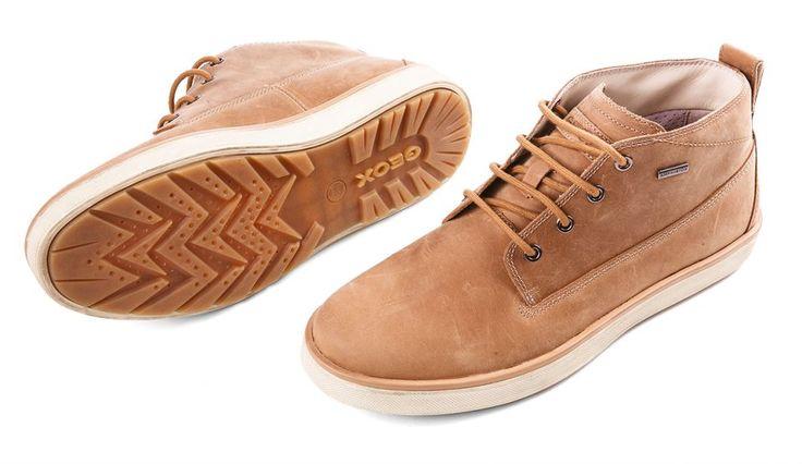 Geox - pánská obuv
