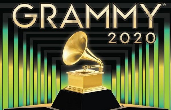 Top 10 Favourites Grammy 2020 Amazing Songs Album Of The Year Song Of The Year