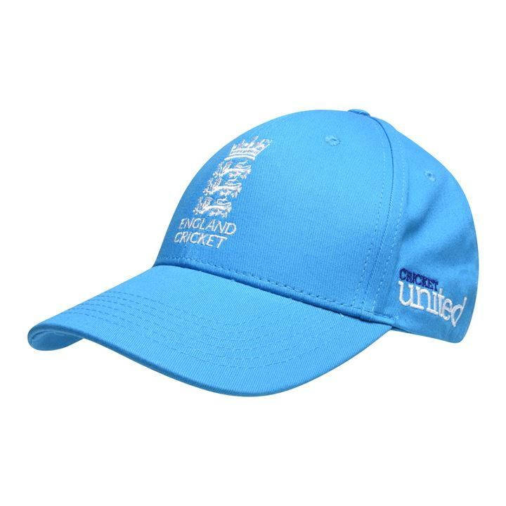 Cricket United Cap Cap In 2020 Cap Cricket Baseball Hats
