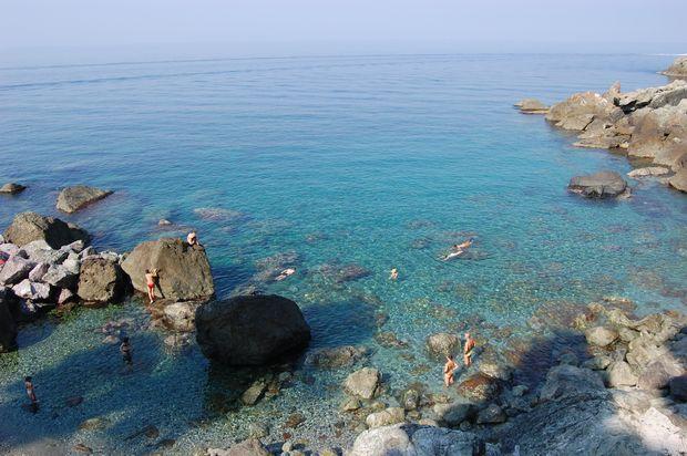 Awaiting Summer...#lafrancescaresort #seascape