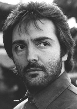 Image result for Armand Assante Young