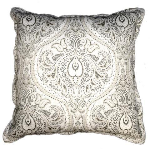 Sprinkles - Grey cushion