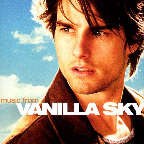 Listen to Freak Out! Soundtrack #20 - VANILLA SKY