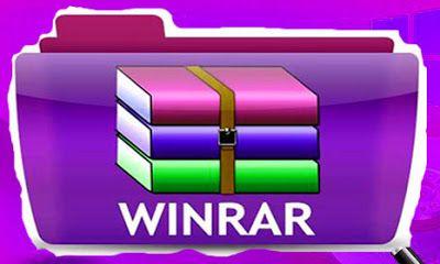 WinRAR 5.30 FINAL + Crack License Key 2015- WinRAR is the ...