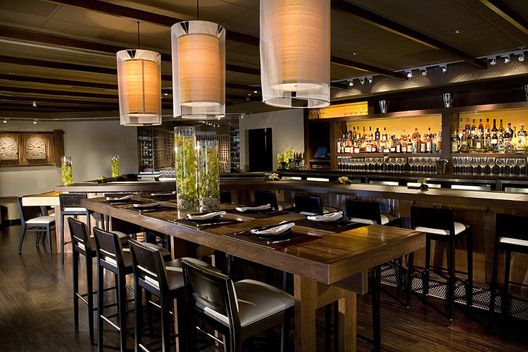 Best images about fun sf bay area restaurants on