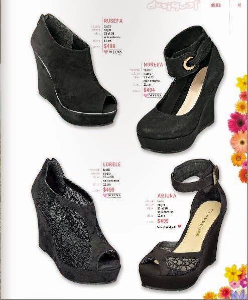 Zapatos negros formales Desigual para mujer AIUwJAw
