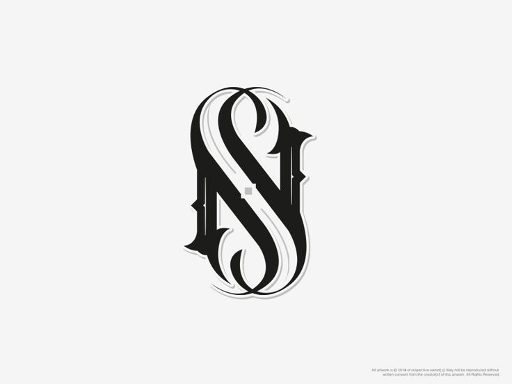 1000 images about sn logo on pinterest the alphabet