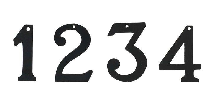 31) Alebo si kúpime tieto plechové číselka a dáme si ich na čokoľvek. Zavesíme ich priateľovi na krk, alebo si eventuálne zapichneme číslicu do poriadnej porcie torty a máme to bez výčitiek. :-D Adventné dekoračné čísla: Adventni cislice 1-2-3-4. Cena: 99 Kc. Nakupujte na www.almara-shop.cz.