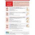 Pencil Grip & Drawing Skills Fact Sheet