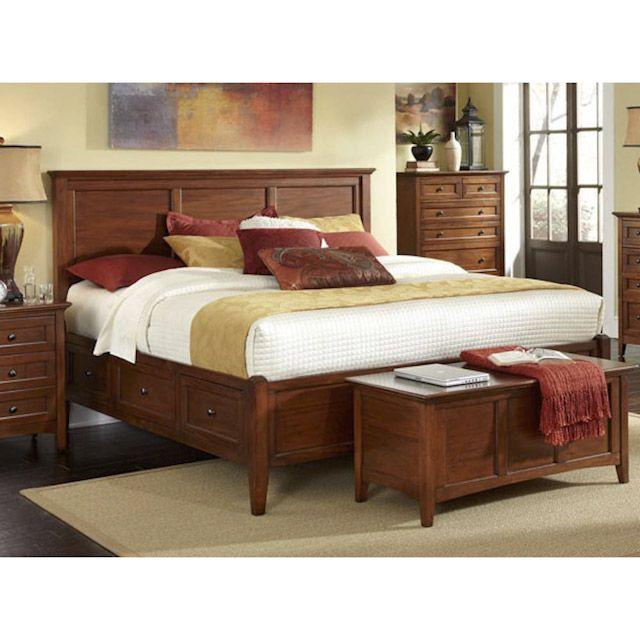 Best Bedroom Images On Pinterest Beds Bedroom Furniture