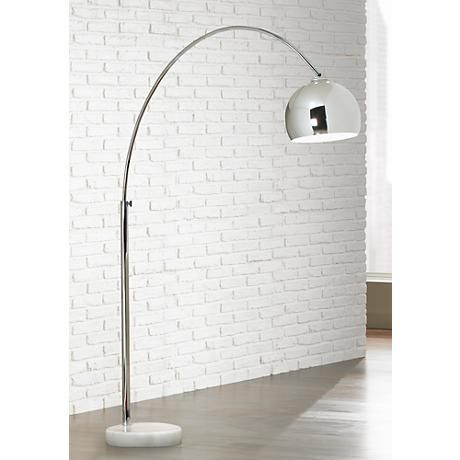 Best 25 arc floor lamps ideas on pinterest arc lamp for Deck arc x arene 7