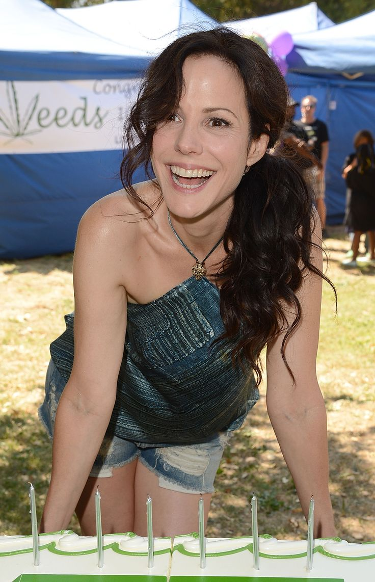42 best Mary Louise Parker images on Pinterest | Mary ...