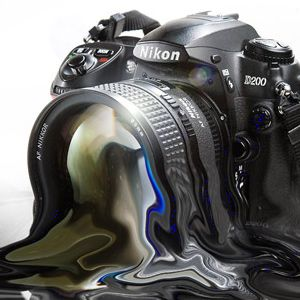 amazing site to learn photoshop effects.