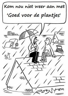 Véél regen