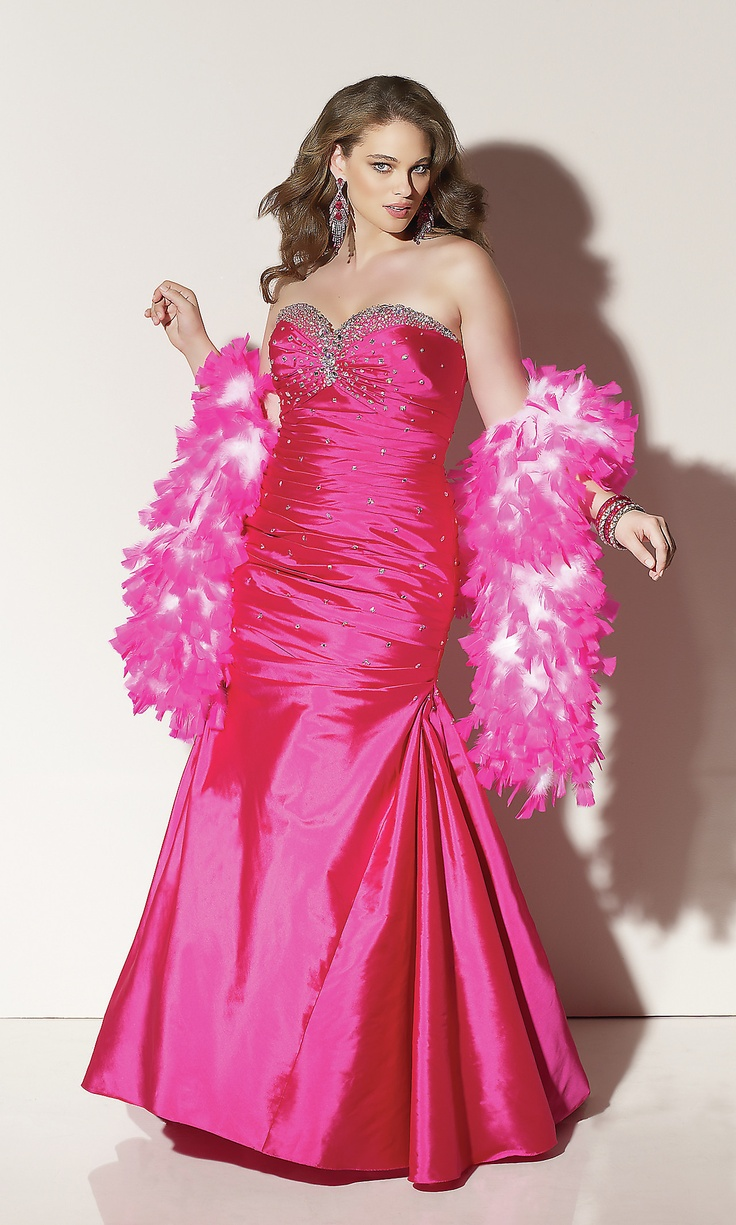 Mejores 382 imágenes de Fancy Dresses en Pinterest | Lentejuelas ...